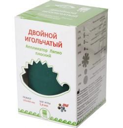 991441850-protivopokazaniyapokazaniya-k-primeneniyu-250x260