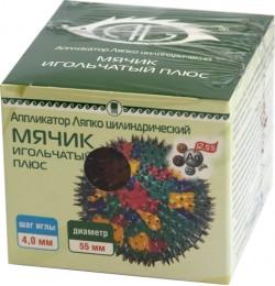 678038973-protivopokazaniyapokazaniya-k-primeneniyu-250x260